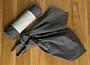Kapesníky pánské – myší kožíšek (36×36 cm) 6 ks