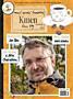Magazine (Czech ed.): Pravý domácí časopis 02/2019